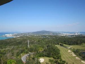 沖縄 ネイチャーワークス
