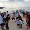 沖縄 観光