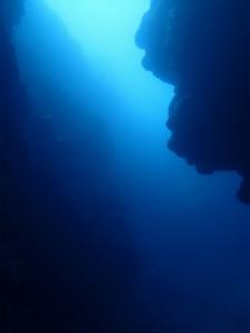 沖縄 ダイビング ビーチFUN 大渡海岸