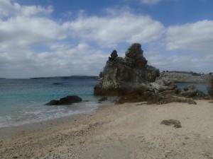 沖縄 ダイビング AOW講習