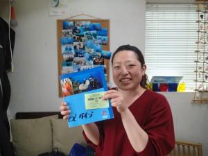 沖縄 ダイビング ナイトダイビング AOW
