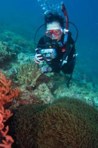 沖縄 ダイビング アドバンズ