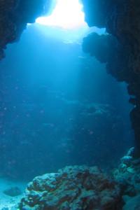 沖縄 ダイビング 南部