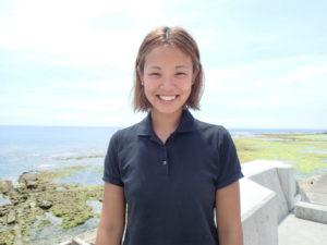 沖縄 ダイビング アルファダイブ