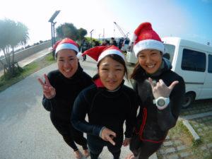 沖縄 西海岸 FUNダイビング ダイビング ゴリラチョップ