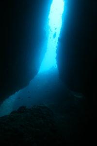 沖縄 自社船 残波 ダイビング ファンダイビング ボートダイビング