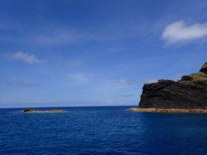沖縄 慶良間 慶良間諸島 ファンダイビング ボートダイビング 体験ダイビング PADI AOW 講習