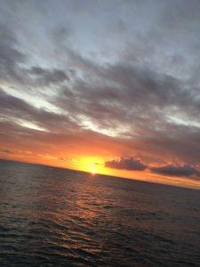 沖縄 ダイビング 台風対策