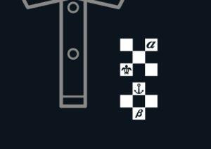 沖縄 北谷 砂辺 アルファダイブ ダイビング ショップTシャツ