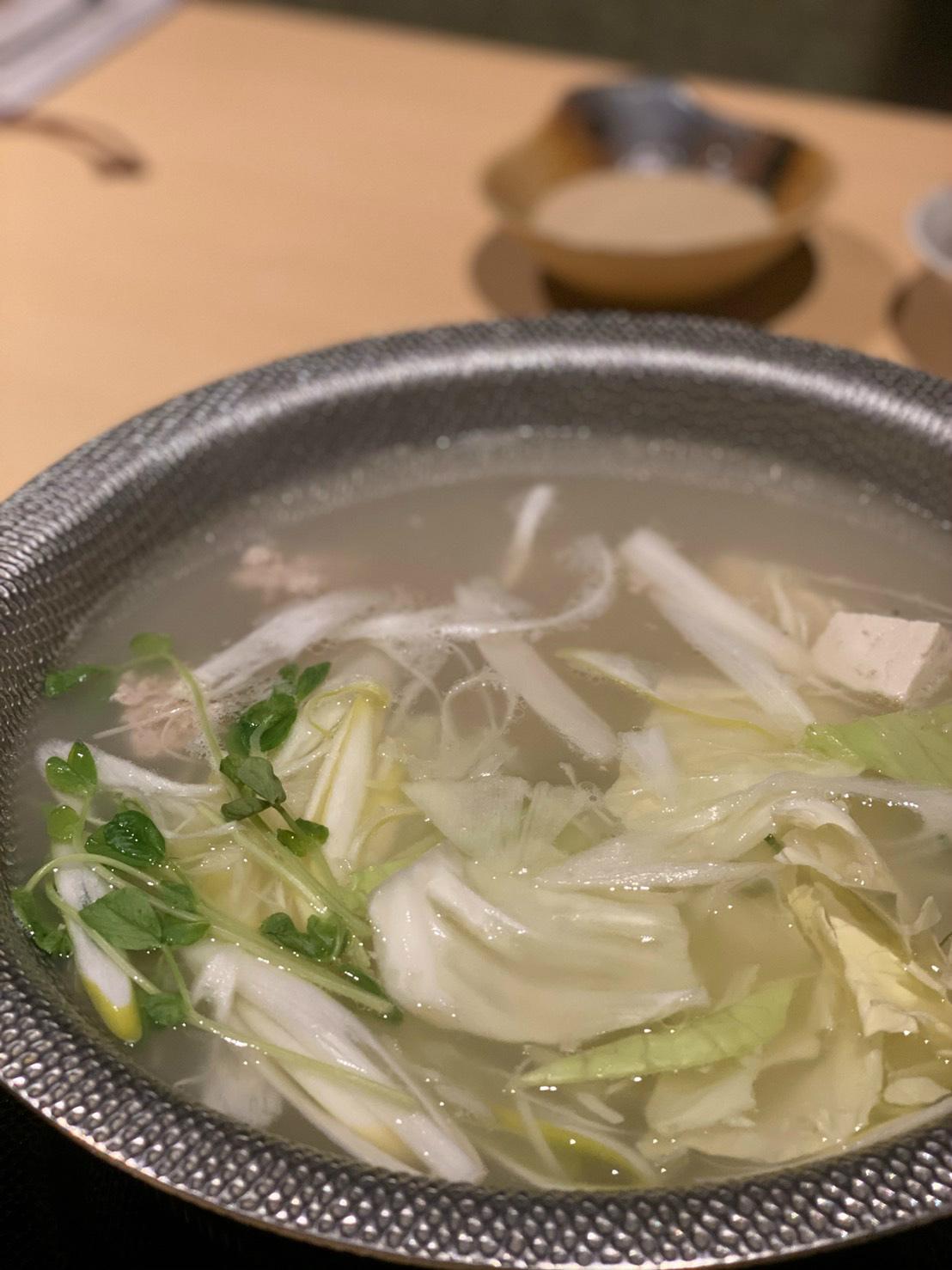 鍋 沖縄 海