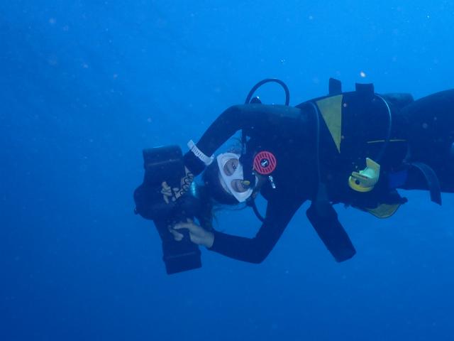 沖縄 ダイビング 海 絶景沖縄 ダイビング 海 絶景
