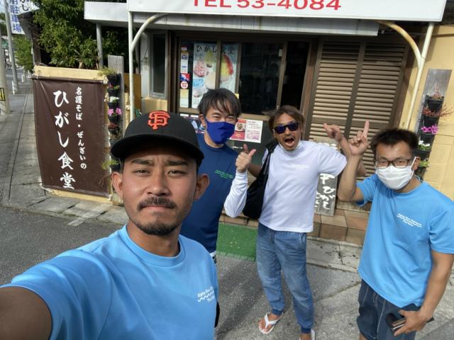 沖縄 本島 ダイビング ビーチ 観光