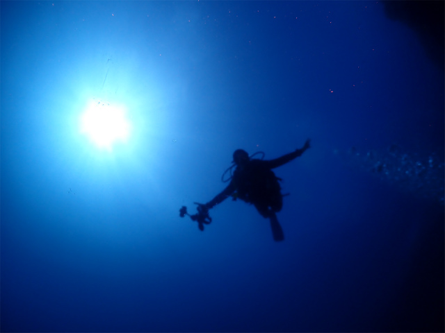 沖縄 観光 ダイビング ビーチ ボート