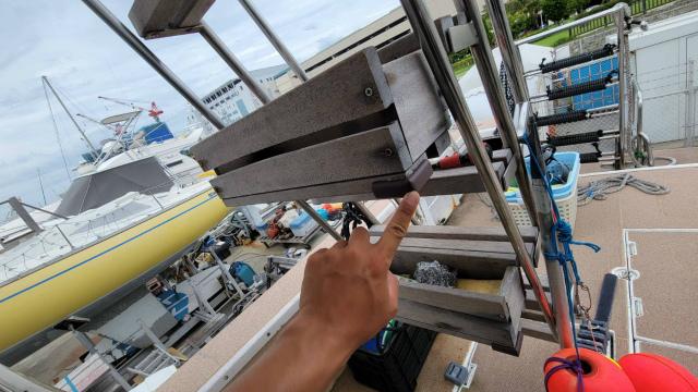 沖縄 ダイビング 自社船 慶良間 本島 観光